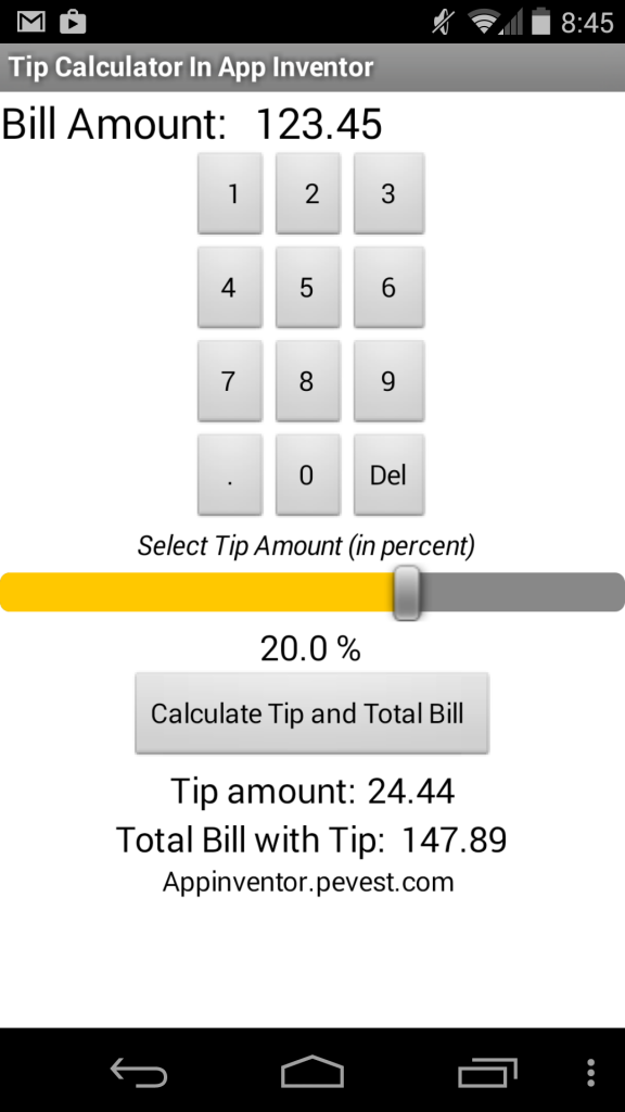 TipCalculator3a-ScreenShot