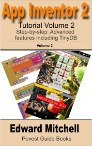 AppInventor_Volume2Cover