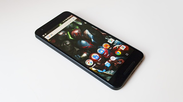 Is your Android battery life too short? Some ideas that might fix it